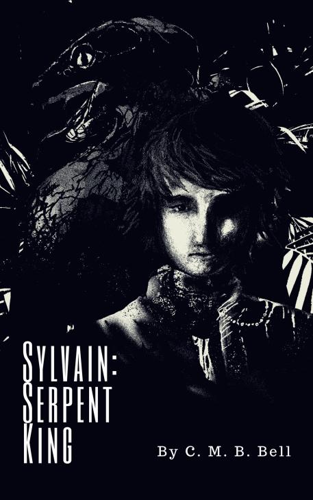 Sylvain_ Serpent King