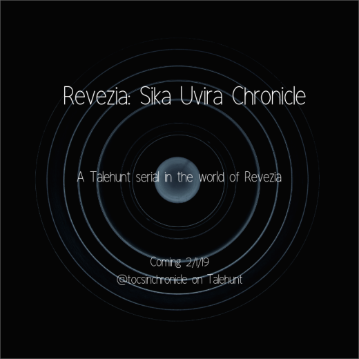 revezia_ sika-uvira chronicle