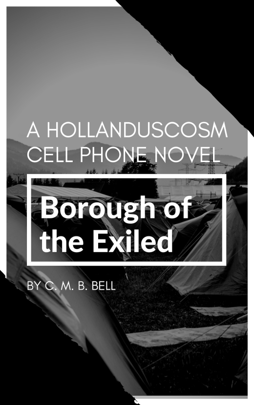 borough of the exiled