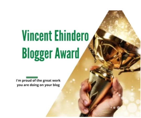 vincent-ehendero-blogger-award