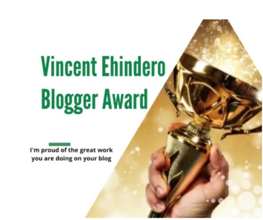 vincent-ehendero-blogger-award
